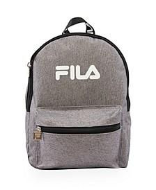 Hailee Mini Backpack