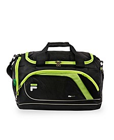 Advantage Duffel Bag