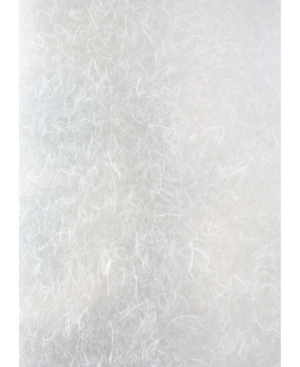 Artscape Rice Paper Window Film