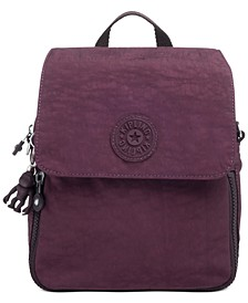 Annic Mini Backpack