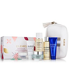 7-Pc. Travel Treasures For Her Gift Set