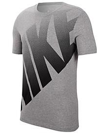 Men's Dri-FIT Logo T-Shirt