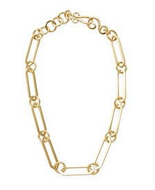 Stephanie Kantis Courtly Chain