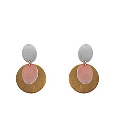 Stephanie Kantis Sunset Earring