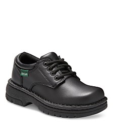 Eastland Toddler Boys Plainview Oxford Shoes