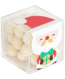 Santa's Cookies Gift