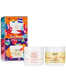 2-Pc. Body Besties Gift Set