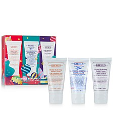 3-Pc. Smooth Skin Delights Set