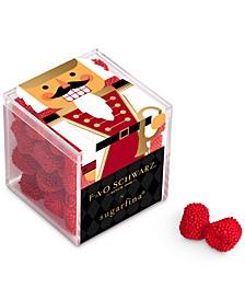 FAO Schwarz Nutcracker Merry Berries