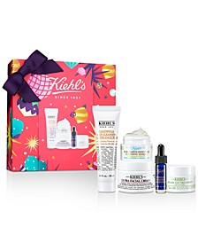 5-Pc. Best Of Kiehl's Gift Set