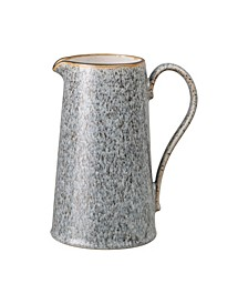 Studio Craft Grey Large Jug