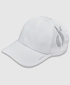 Global Hat