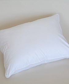 Down Alternative King Sleeper Pillow