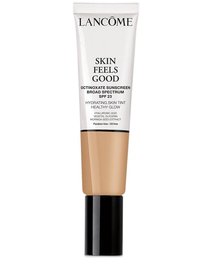 Lancôme - Skin Feels Good, 1.08-oz.