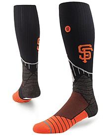 San Francisco Giants Diamond Pro Team Socks
