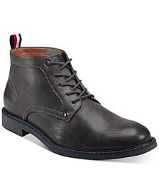 Men's Goah Chukka Boots