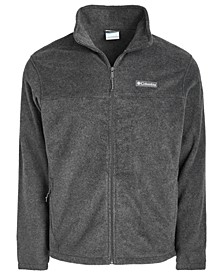 Men's Big & Tall Steens Mountain Fleece