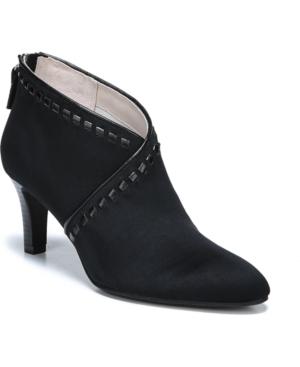 Giada Booties Women's Shoes