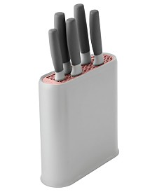BergHOFF Leo Collection 6-Pc. Cutlery Set