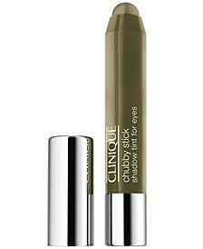 Chubby Stick Shadow Tint for Eyes, 0.1 oz.