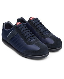 Men's Pelotas XL Sneakers