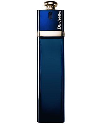 Addict Eau De Parfum, 3.4 Oz. by Dior