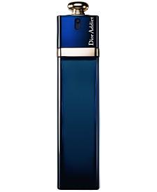 Dior Addict Eau de Parfum, 3.4 oz.