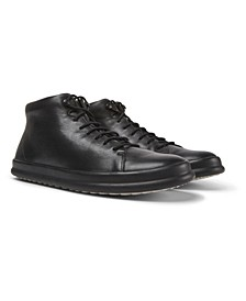 Men's Chasis Sport Boots