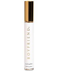 Kate Walsh Boyfriend Eau de Parfum Travel Spray, 0.27 fl. oz.
