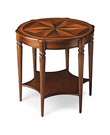 Bainbridge Accent Table