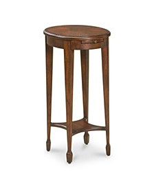 Arielle Accent Table