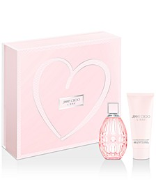 2-Pc. L'Eau Eau de Toilette Gift Set