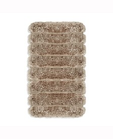 "Cambridge 20"" x 32""  Bath Rug"