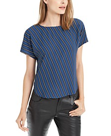 Striped Top