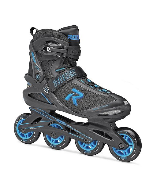 Roces Icon Inline Skate