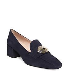 Jadena Dress Shoes