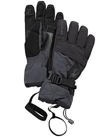 Men's Overweb GTX Gloves