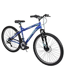 "26"" Lady's Extent Bike"