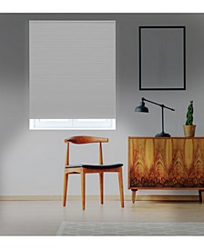 "Cordless Blackout Cellular Shade 68.5"" x 72"""