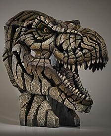 Edge T-Rex Bust