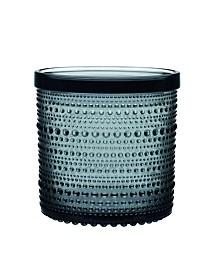Iittala Kastehelmi Large Jar