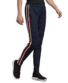 Tiro ClimaCool® 3-Stripe Training Pants