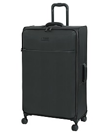 """IT Luggage 31.9"""" Lustrous Large Checked Bag"""
