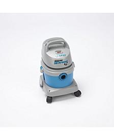1.5 Gallon 2.0 Peak HP All Around EZ Wet Dry Vacuum
