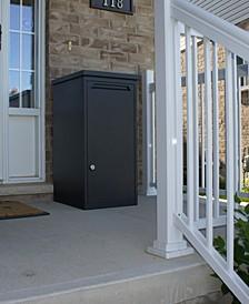 Parcelwirx Storage Cabinet