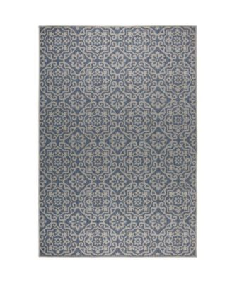 Patio Country Danica Blue 7'9
