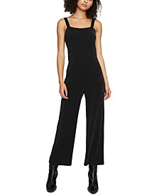 The Feel Good Jumpsuit
