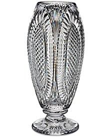 Master Craft Collection Reflections Vase 16""