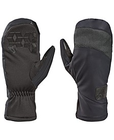 Move ClimaWarm® Mittens
