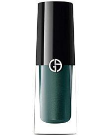 Armani Beauty Eye Tint Liquid Eyeshadow, 0.14-oz.